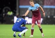 Kini Giliran Eks Chelsea Ini Lontarkan Kritikan Pedas Usai Kekalahan dari West Ham