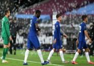 Legenda Chelsea: The Blues Memang Layak Kalah!
