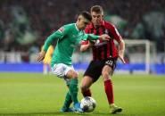 Milan Bakal Hadapi Dua Klub Bundesliga Dalam Perburuan Winger Bremen