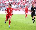 Nasib Tragis Coutinho, Gaji Dipotong 50 Persen Oleh Bayern Munich