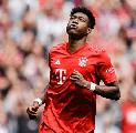 Belum Jelas, David Alaba Tak Mau Ambil Pusing Nasibnya di Bayern Munich
