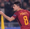 Diego Perotti Keluhkan Kualitas Lapangan Serie A