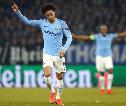 Pindah ke Bayern Munich, Sane Kenakan Nomer Keramat