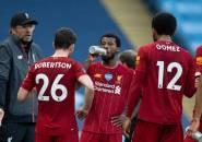 Kapan Liverpool Angkat Trofi Liga Premier 2019-20? Ini Jawabannya