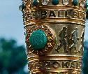 Karena Pemain Ini, Pemandu Bakat Klub Top Inggris Saksikan Final DFB Pokal