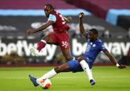 Kekalahan dari West Ham Bukti Chelsea Perlu Pengganti John Terry