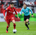 Kroos dan Ballack Lewat, Havertz Pemain Terbaik Sepanjang Masa Leverkusen