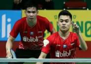 China Masters Batal Juga, Atlet Bingung Mana Turnamen BWF Yang Siap Digelar