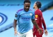 Musim Depan, Man City Siap Rebut Kembali Trofi Juara dari Liverpool