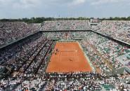 Terlepas COVID-19, Diperkirakan 20.000 Penonton Akan Hadiri French Open