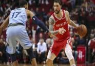 Keputusan NBA Lanjutkan Kompetisi di Orlando Buat Austin Rivers Girang