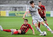Petinggi Bayer Leverkusen Izinkan Kai Havertz Hengkang