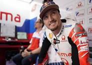 Ricciardo Ikut Senang Dengan Promosi Yang Didapat Miller