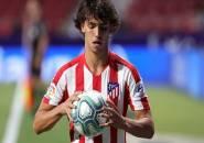 Tak Bermain Penuh vs Mallorca, Simeone Suarakan Dukungannya Untuk Joao Felix