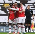 Arteta Klaim Liga Champions Sudah Tidak Mustahil Bagi Arsenal