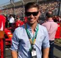 Casey Stoner Kerap Tergoda Ingin Ikut MotoGP Lagi