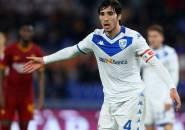 Inter Tawarkan 40 Juta Euro Plus Bonus Untuk Sandro Tonali