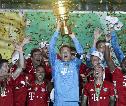 Kalahkan Leverkusen, Bayern Munich Juara DFB Pokal 2019/20