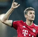 Kemenangan Bayern di DFB Pokal Tak Sempurna, Apa yang Kurang?