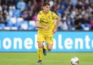 Lazio Gagal, Inter Milan Kembali Inginkan Marash Kumbulla