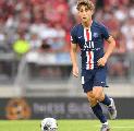Dortmund Tertarik Merekrut, Adil Aouchiche Sengaja Ingin Tinggalkan PSG