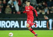 Petinggi Bayern Munich Pastikan Menyerah Kejar Kai Havertz