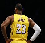 29 Pesan Sosial Yang Boleh Dipajang Untuk Nama Jersey Pemain
