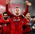 Ambisi Tersembunyi Liverpool di Sisa Musim 2019/20