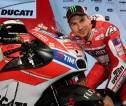 Ayah Lorenzo Ungkap Negosiasi dengan Ducati Masih Berjalan