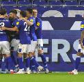 Bayern: Schalke Bisa Juara Bundesliga Jika Tak Jual Semua Pemain Terbaik!