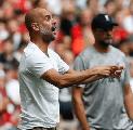 Dokter Ini Ungkap Dosa Besar Pep Guardiola Selama di Bayern Munich