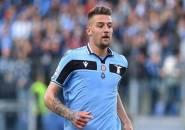 Harga Diturunkan, Lazio Siap Jual Milinkovic-Savic Musim Panas Ini
