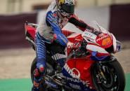 Jack Miller Tetap Dibebani Target Tinggi Oleh Pramac Ducati