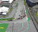 Jadwal Lengkap F1 2020 GP Austria Kedua