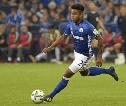 Schalke Cegah 'The Next Vidal' Hengkang ke Inggris