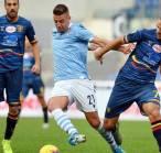 Serie A 2019/2020: Prakiraan Susunan Pemain Lecce Kontra Lazio