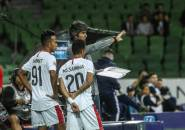 Terpuruk di Dasar Klasemen Grup G Piala AFC, Teco Sebut Bali United Masih Punya Peluang