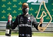 """Untuk Menangi GP Austria, Bottas Harus """"Menghindari Banyak Peluru"""""""