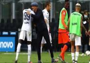 Usai Bungkam Inter, Mihajlovic: Bologna Mampu Kalahkan Tim Manapun!