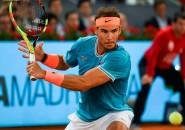 Berkomitmen Lakoni Turnamen Ini, Partisipasi Rafael Nadal Di US Open Makin Diragukan