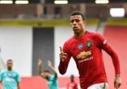 Hoddle: Greenwood akan Bikin Rashford Tersisih di Man United