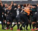 Menangi Play-Off, Werder Bremen Pastikan Bertahan di Bundesliga