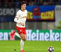RB Leipzig Coba Bujuk AS Roma Demi Pertahankan Patrik Schick