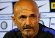 AS Roma Inginkan Luciano Spalletti Lagi?