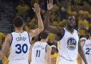 Warriors Sudah Miliki 13 Pemain untuk Hadapi NBA Musim Depan