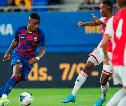 Barcelona Tolak Tawaran RB Leipzig untuk Wonderkid 1,6 Triliun