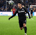 Hwang Hee-chan Ungkap Alasannya Gabung RB Leipzig