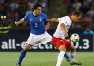 Inter Terkejut Milan Kembali Lirik Sandro Tonali