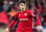 Kai Havertz Berpeluang ke Bayern Munich, Jika…