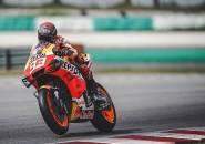 Lorenzo: Performa Marquez Musim Ini Akan Sangat Bergantung Pada Motor